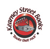 Kearney Street Books Publishing Company